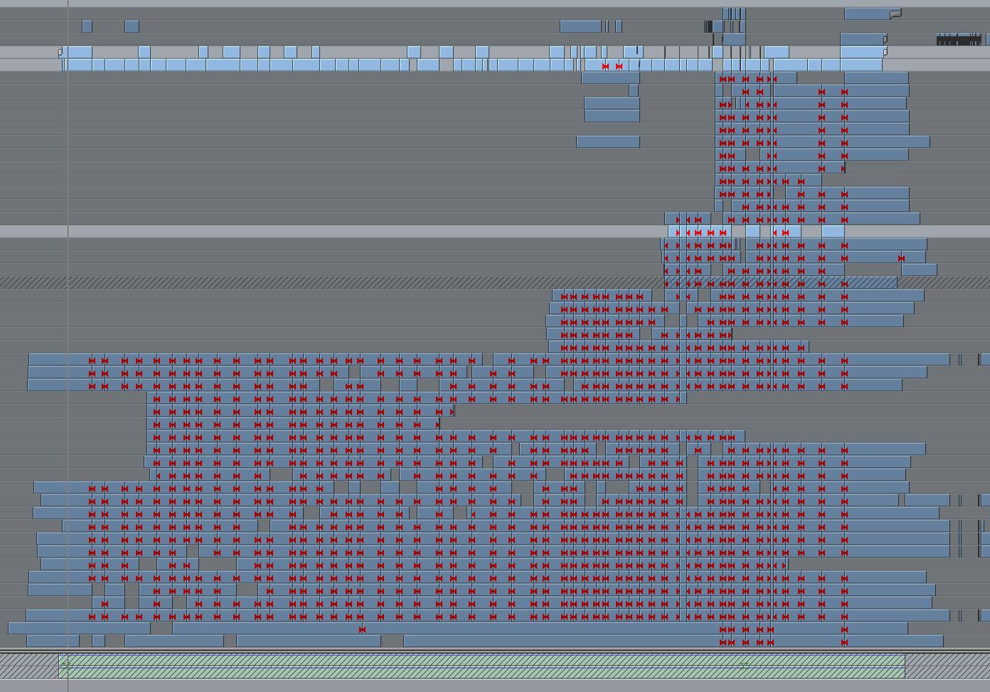 messy_timeline