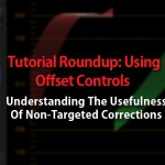 Tutorials on Log Controls for DaVinci Resolve