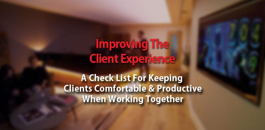 ClientExperience_ML0202