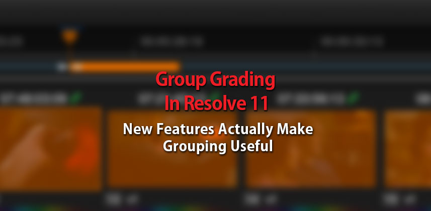 GroupGradingResolve11_ML0192