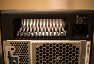 HP Z840-4