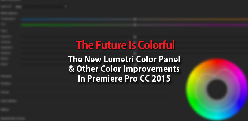 how to change text colour in adobe premiere pro