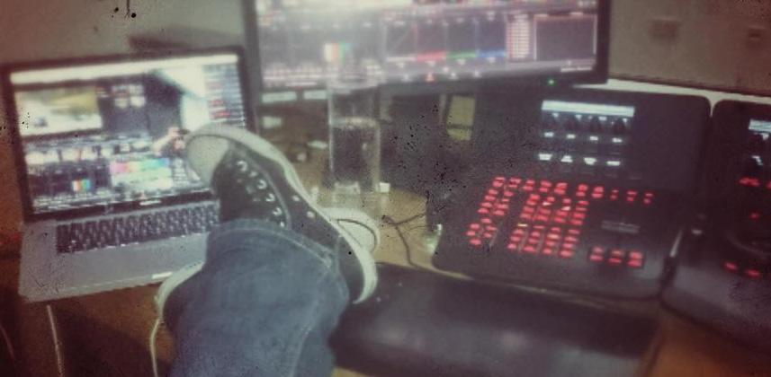 Remote Grading Intro