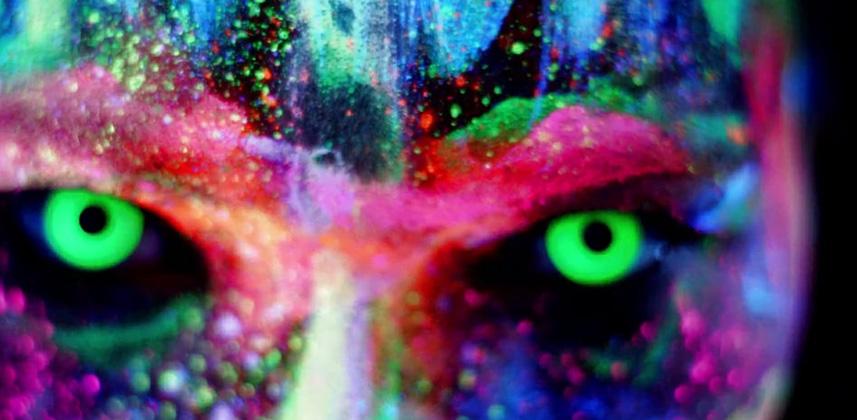 Colorist Inspiration Sept 2015