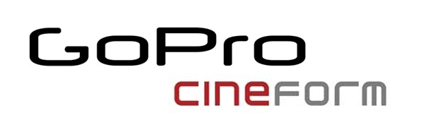 gopro-cineform
