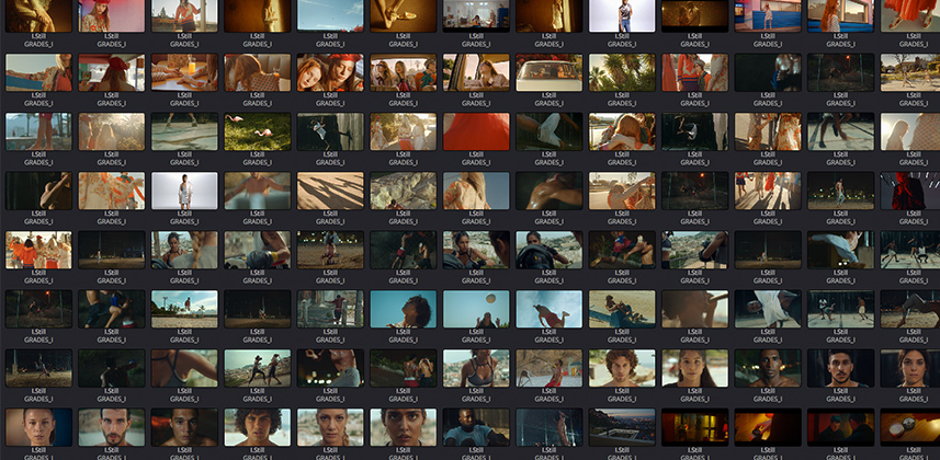 Why We Love LUTs - Replace Your LUT Addiction