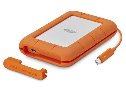 LaCie-4TB-Rugged-Thunderbolt