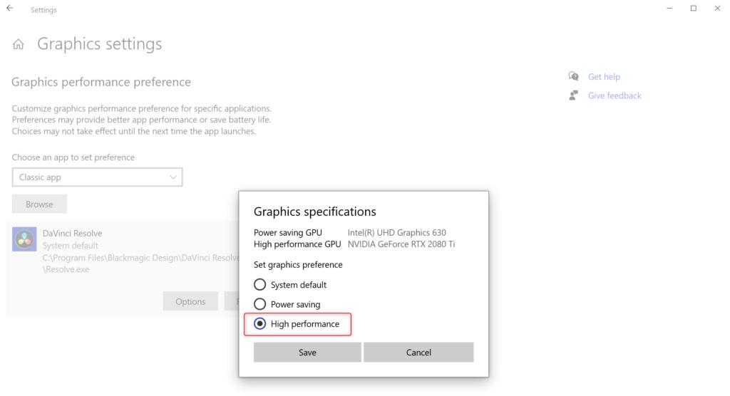 Graphics_Windows_Detail