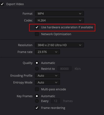usehardwareacceleration